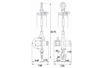 doerr motor wiring diagram with Budgit Hoist Wiring Diagram on 1 Hp Marathon Motor Wiring Diagram besides Wiring Diagram Emerson Motor also Budgit Hoist Wiring Diagram besides Dayton Pump Wiring Diagram besides Dayton Air  pressor 220 Wiring Diagram.