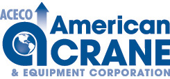 American Crane & Equipment Corporation