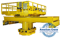 Icon ACECO_Automated_Cranes.jpg