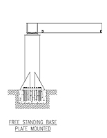 Drawing ACECO_Free_Standing_Base_Plate_Mounted_Jib.jpg