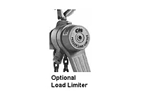 Product Photo CM Puller - Optional Load Limiter