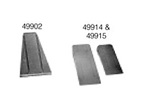 Product Image Saw Wedges