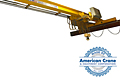 Icon ACECO_Single_Girder_Top_Running