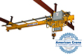 Icon ACECO_Single_Girder_Under_Running