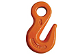 Product Image CMRiggingG80AlloyEyeGrabHook_HR