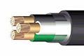 Cat Image Conductix Bulk Round Cables