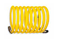 Product Image Coffing Recoil Air Hose