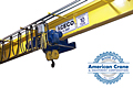 Product Image Industrial_Cranes