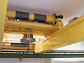 Product Image Space Program Crane