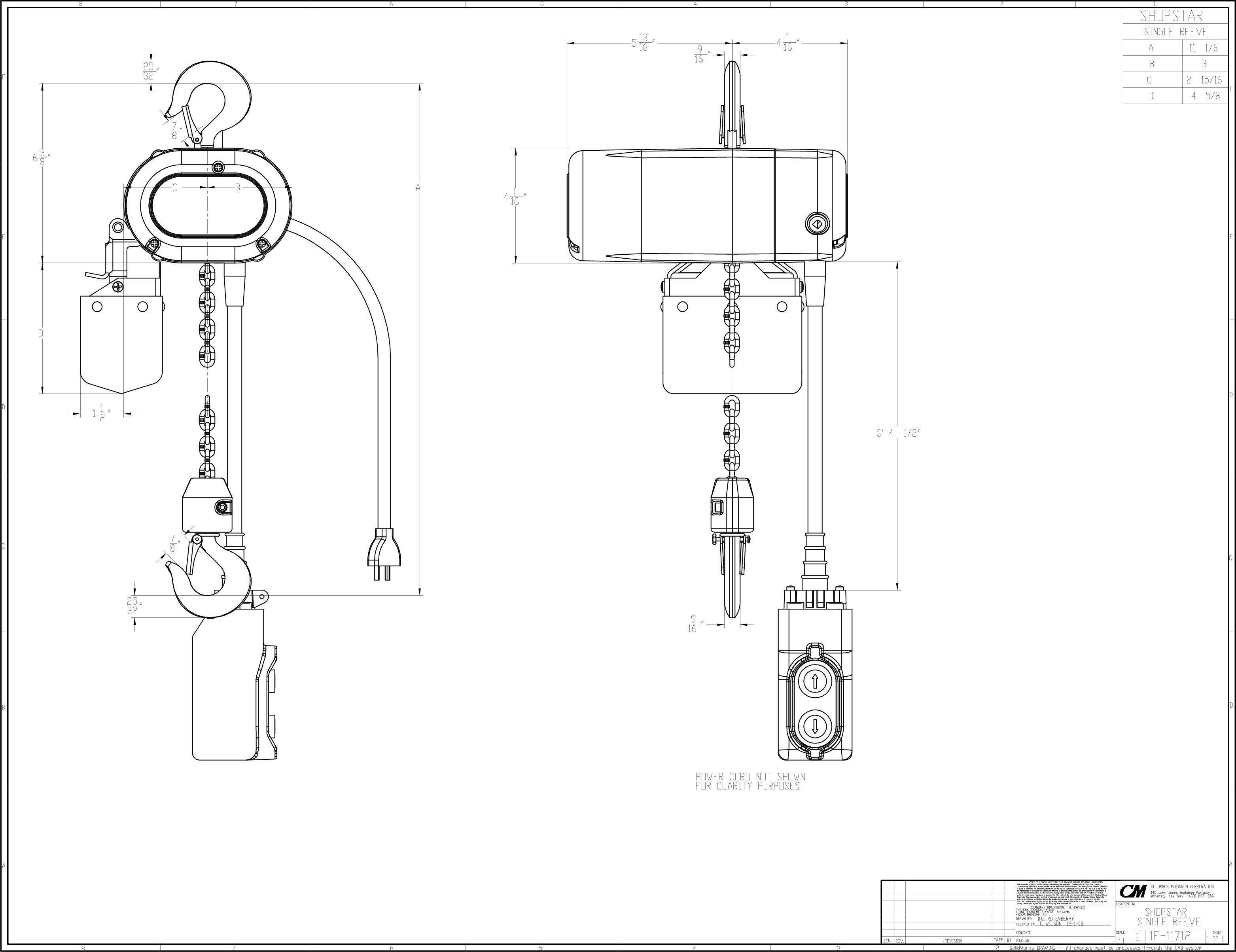 atv winch wiring diagram schemes