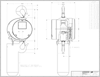 CAD Image 1F11789---1-5---2-Ton-with-Hook