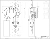 CAD Image 1F11792---6-Ton-with-Hook