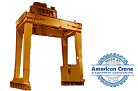 Icon ACECO_Gantry_Double_Girder