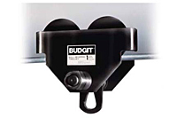 Product Photo Budgit Series 633