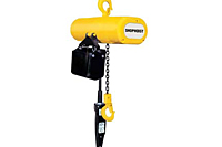 Product Photo Budgit Shophoist