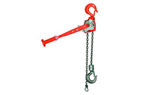 Product Image CM Rigger Lever Operated