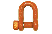 Product Image CMRiggingMidlandTrawlingShackle_HR