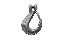 Product Image CM_Clevlok_Sling_Hook_With_Latch_100_Percent_Proof_Tested