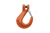 Product Image CM_Clevlok_Sling_Hooks_with_Latch
