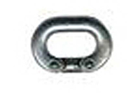 Product Image CM Carbon Chain Attachments\CM_Connecting_Link