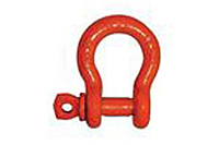 Product Image CM_Farm_Screw_Pin_Clevis