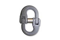Product Image CM_HA_1000_Hammerlok_Coupling_Links_and_Parts
