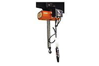Product Image CM_Series_635_Trolley_for_Lodestar-Electric_Chain_Hoist.jpg