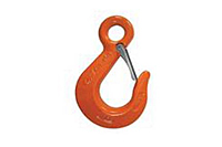 Product Image CM_Sling_Hook_with_Latch