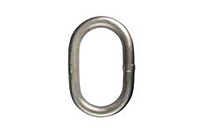 Product Image CM_Stainless_Steel_Oblong_Master_Links