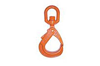 Product Image CM_Swivel_Lodelok_Hook_100_Percent_Proof_Tested