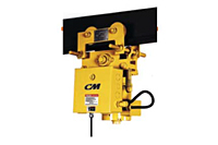 Product Image CM Tractor Drive