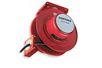 Product Image Coffing Cord Reels