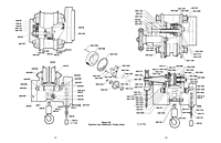 Drawing Cyclone-Low-Headroom-Trolley-Exploded-View-1