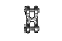 Product Photo Double Clevis