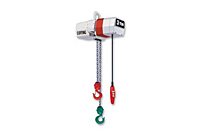 Product Image Coffing EC Turnover Hoist