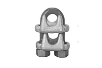 Product Photo Forged CM Piggy Back Wedge Socket Clips