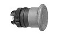 Product Image Operating Heads for Front Mounting_ZA2-BS54