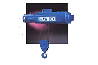 Product Image Shaw-box-Series700