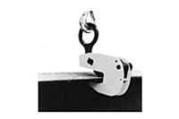 Product Photo TTG Horizontal Girder Clamps