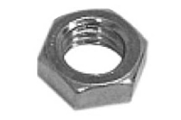 Product Image Turnbuckle Lock Nuts