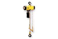 Product Image Yale ACL Air Hoist