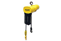 Product Photo Yale KELC