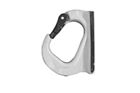 Product Image Yale Import Weld-on Lifting Hook