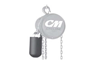 Product Image CmCycloneChainContainer