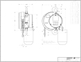 CAD Image 1F11787----25----5-Ton-with-Hook