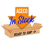 ACECO In Stock Ready to Ship