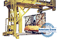 Icon ACECO_Charging_and_Furnace_Crane