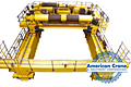 Icon ACECO_Industrial_Crane
