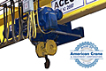 Icon ACECO_Industrial_Hoist