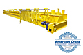 Product Image ACECO Multiple-Girder Crane